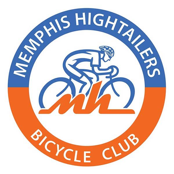 Memphis Hightailers Foundation tile image