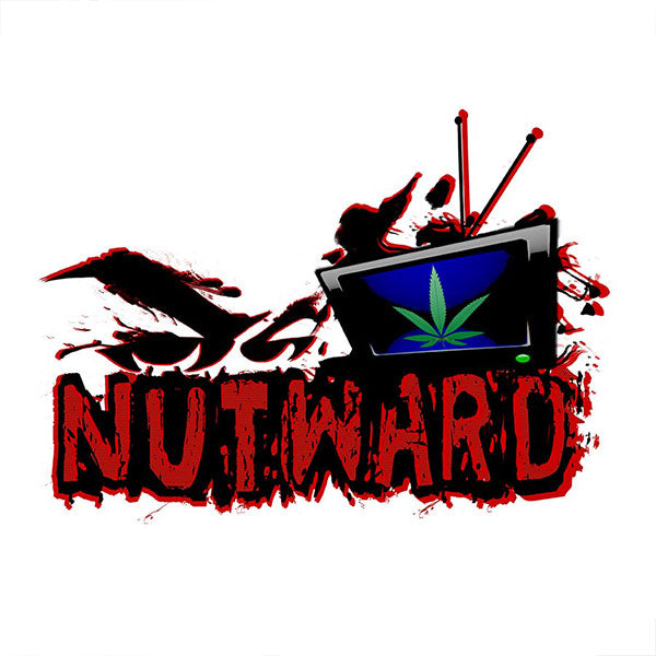 Nutward Entertainment tile image