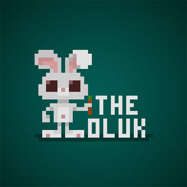 The Oluk tile image
