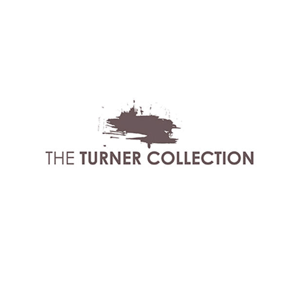 The Turner Collection tile image