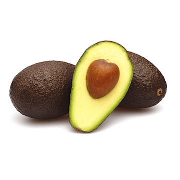 Palta Hass Kg (4 unidades aprox.)