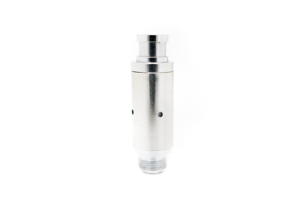 Ground Material Tank Compatible with MicroG