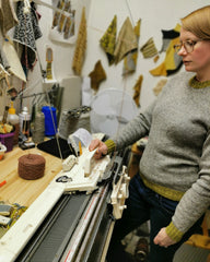 PRIOR-SHOP-RIA-BURNS-KNITTING-MACHINE
