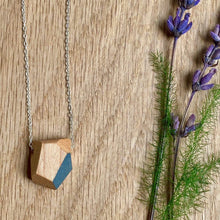 Load image into Gallery viewer, Priormade Prior Wooden Necklaces (with provenance)-various designs