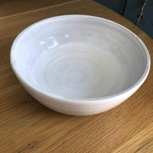 Load image into Gallery viewer, Simone Potter Ceramics Pasta Bowls