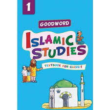 Islamic home schooling for kids