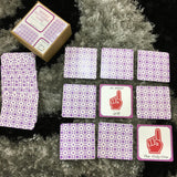 NAmes of Allah memory Game - The Islamic Kid Store