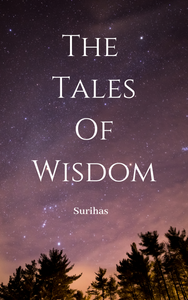 The Tales of Wisdom