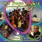 Eid un saeedun- Zain Bhikha - MP3 - The Islamic Kid Store
