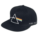 Billede af Pink Floyd Dark Side of the Moon Kasket