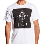 Billede af Kanye West Not For Sale T-shirt