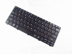 Keyboard for Acer 521 522 533 D255 D257 D260 D270 Laptop Black US - Laptop King