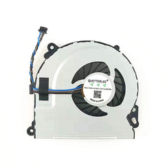 Laptop King Replacement CPU Fan for HP Envy 15 15T 15-T 15-j 17-j Cooling Fan