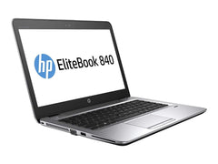 HP Elitebook 840 G3 14 inch, Intel Core i5-6300U 2.4GHz, 8GB DDR4, 256GB SSD, Windows 10 Pro Refurbished