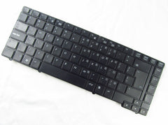 HP ProBook 6450b 6455b 6550B 6555B Keyboard - Laptop King