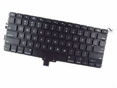 Apple MACBOOK A1278 BLACK Keyboard - Laptop King