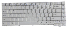 Acer 5520 Keyboard - Laptop King