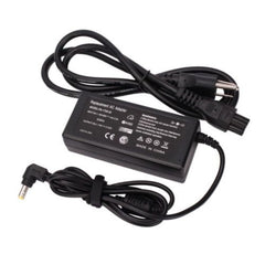 MSI A5000 A6000 A6200 A7200 Laptop AC Adapter Charger - Laptop King