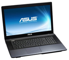 "ASUS 15.6""  E2-1800 2G 320G HD7340 W8 - Laptop King"