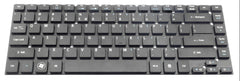 Acer Aspire 3830T 4830T 4755 4755G Keyboard - Laptop King