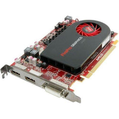 ATI FirePro V4900 (1024 MB) (100505649) Graphics Card - Laptop King