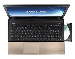 Replacement Keyboard for Asus Laptop - All Models Available - 1 Year Warranty … (R500A, Black) - Laptop King