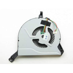 LaptopKing Replacement CPU Cooling Cooler Fan for HP Pavilion 14-P 14-V 15-P 15-V 16-P 16-V 17-P 17-V Series Laptop Compatible Part 767712-001 - 1 Year Warranty - Laptop King