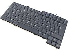 Dell Latitude D810 D610 M20 M70 Laptop Keyboard - Laptop King