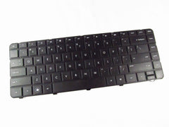 HP  Keyboard  G6-1B23CA - Laptop King