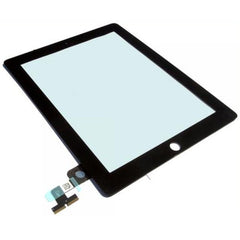 IPAD 2 DIGITIZER - Laptop King