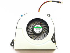 Laptop King Replacement CPU Cooling Fan for ASUS K75A R700V K75VM K75 Series Laptop CPU Fan MF75120V1-C140-G99 Series Lapt