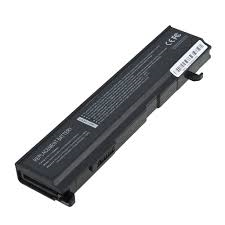 Toshiba Battery A105 - Laptop King