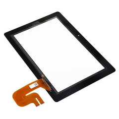 "TABLET 10.1""ASUS TF201 DIGITIZER - Laptop King"
