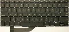 "MACBOOK A1398 15"" BLACK Keyboard - Laptop King"