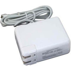 85Watt Adapter for Macbook pro - Laptop King