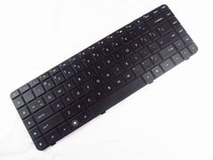 HP  Keyboard  CQ56 - Laptop King