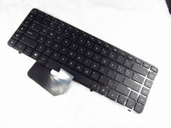 HP  Keyboard  Compaq Presario DV6-3000 - Laptop King