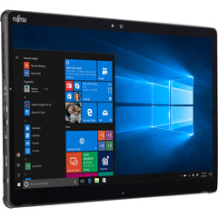 "Fujitsu Stylistic XBUY-Q739-001 Model 13.3"" Touchscreen Full HD 1920 x 1080 Tablet Intel Core i5-8365u 1.6Ghz - 8gb Ram - 256gb SSD"