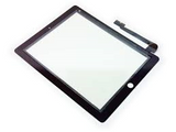 IPAD 3 DIGITIZER - Laptop King