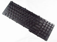 Toshiba  Keyboard  SATELLITE P200 - Laptop King