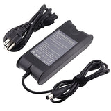 DELL Latitude PA-10 D630 D800 D830 Laptop Charger 4.62A 90watt - Laptop King