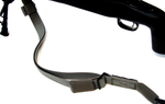 RS-2 Rifleman's Essential Sling