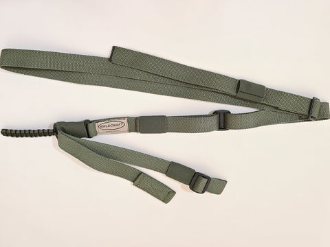RS-3 Cross Body Carry Loop Sling
