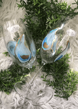 Load image into Gallery viewer, Stem Glassware - Dear Boutique
