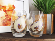 Load image into Gallery viewer, Stemless Glassware - Dear Boutique