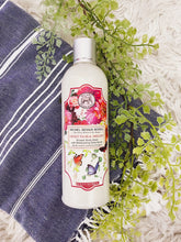 Load image into Gallery viewer, Sweet Melody Body Wash - Dear Boutique