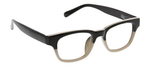 BLUELIGHT GLASSES TWO TONE