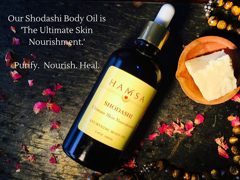 http://www.hamsaapothecary.com/collections/therapeutic-oils