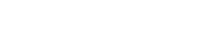 Flippers Pizza Company