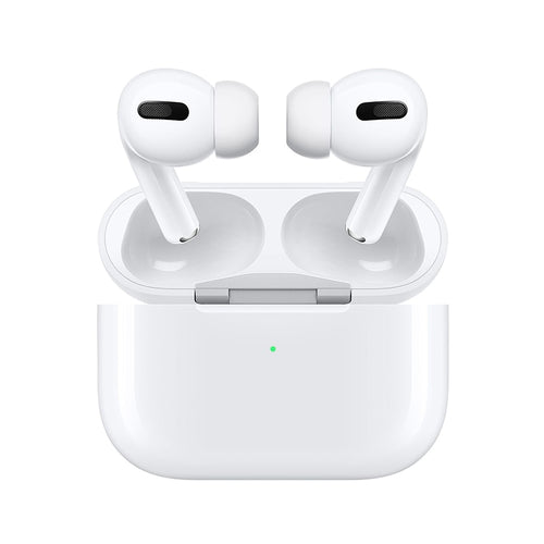 White AirPod Pro 3 Headphones Stereo i9000